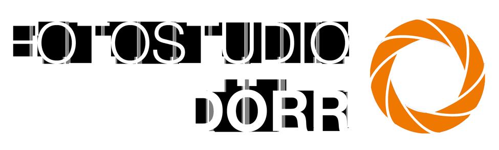 Logo von Fotostudio Dörr